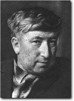 8 сентября родился Расул Гамзатов